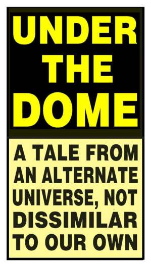build-the-dome-1-381