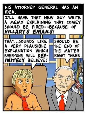 president-man-baby-russia-scandal-2-500
