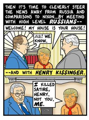 president-man-baby-russia-scandal-4-99d