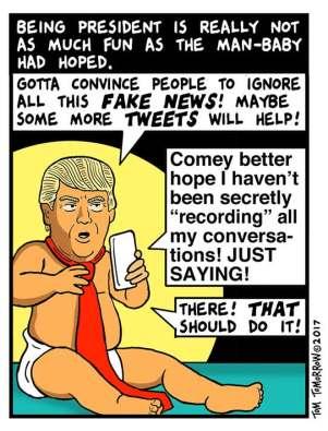 president-man-baby-russia-scandal-6-829